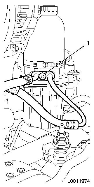 astra h 14313 vauxhall workshop manuals \u003e astra h \u003e m steering \u003e ehps astra power steering pump wiring diagram at gsmx.co