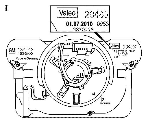 Charming opel astra wiring diagram ideas electrical circuit 488 astra h horn wiring diagram free download wiring diagrams rh showtheart co by jude rice asfbconference2016 Images