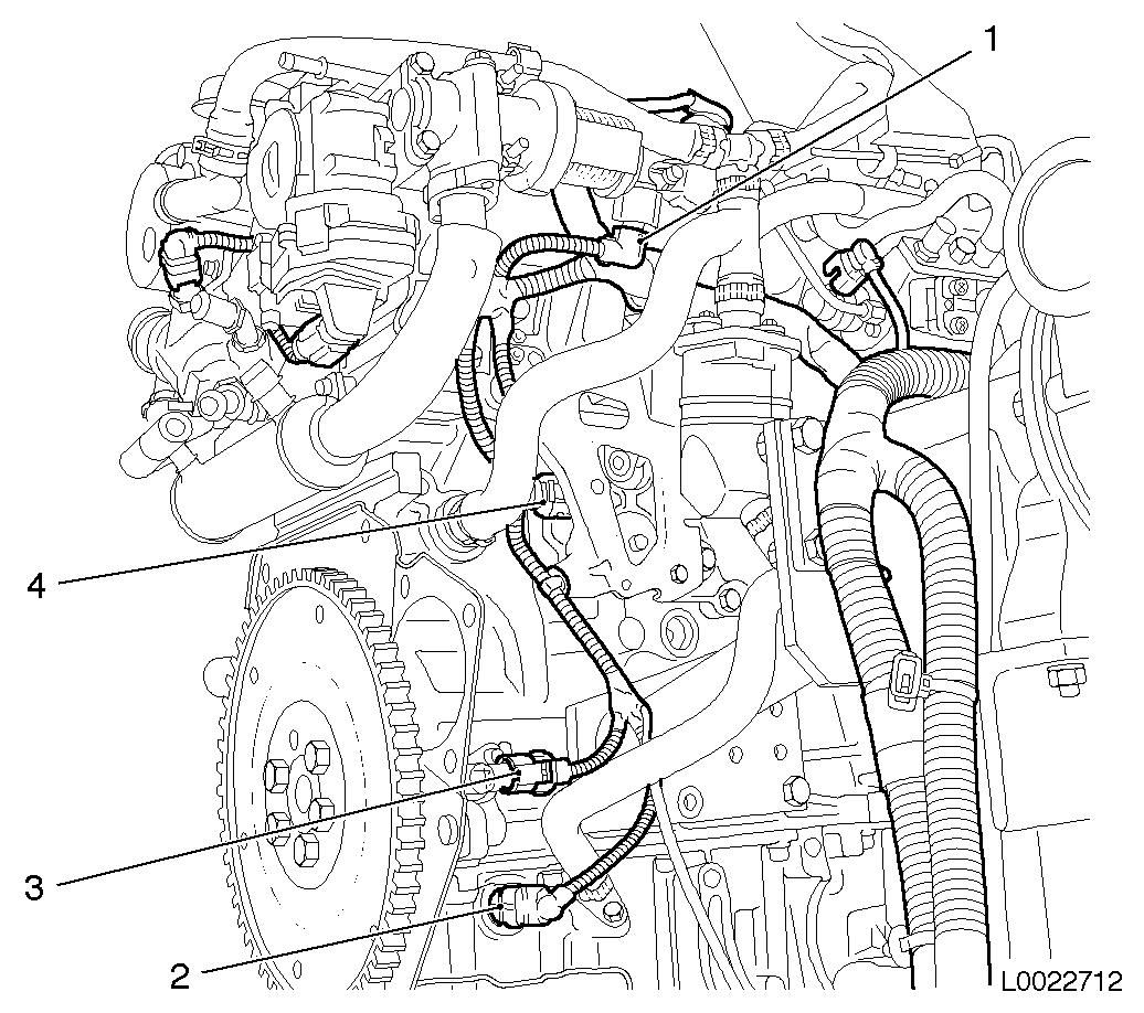 Unique vauxhall astra wiring diagram photos electrical diagram vauxhall astra wiring diagram basic guide wiring diagram asfbconference2016 Image collections
