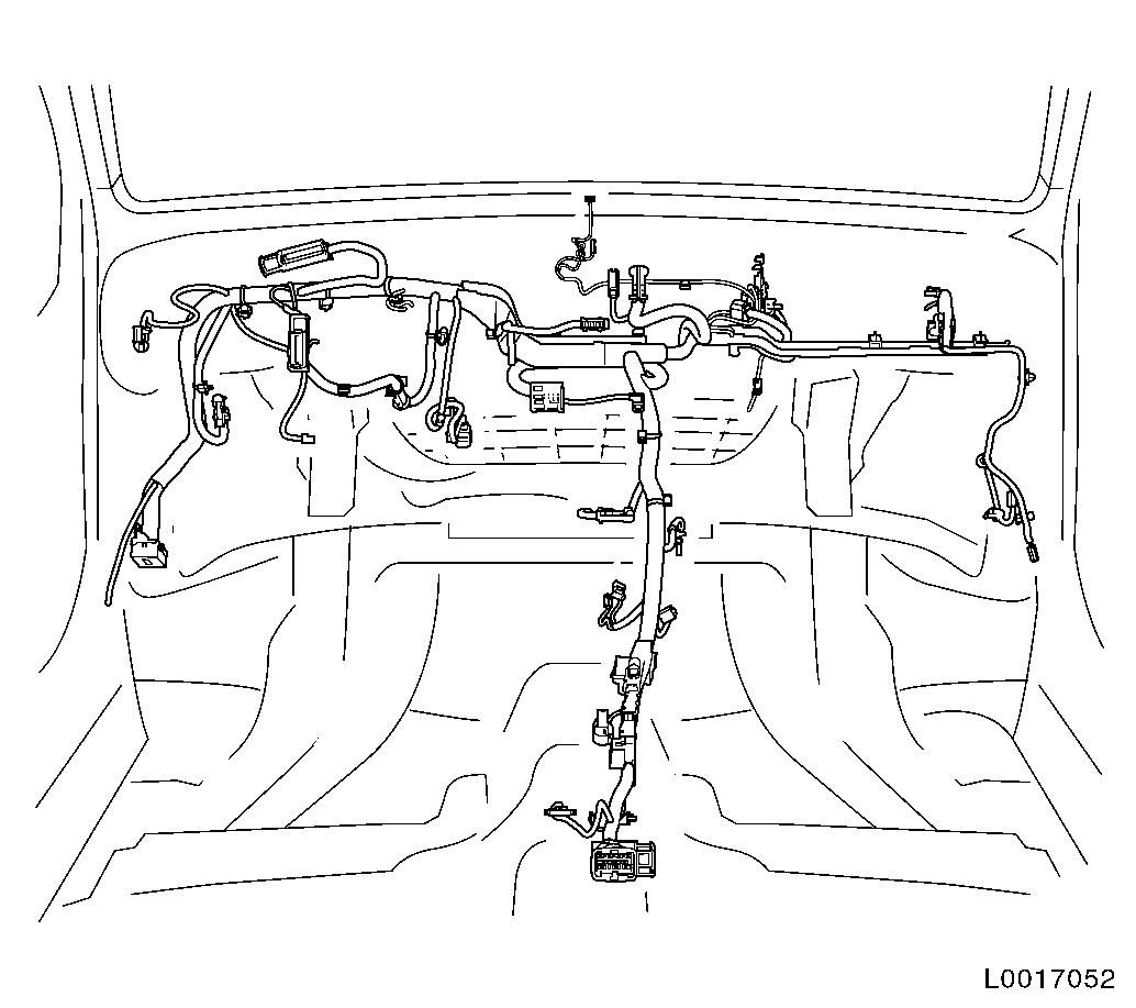 Panasonic Cq C7301u Wiring Diagram likewise Panasonic Car Stereo Wiring additionally Pioneer Car Radio Wiring Connector as well Pioneer Mixtrax Car Stereo Wiring Harness furthermore Panasonic Cd Wiring Diagram. on panasonic car stereo 16 pin wiring diagram