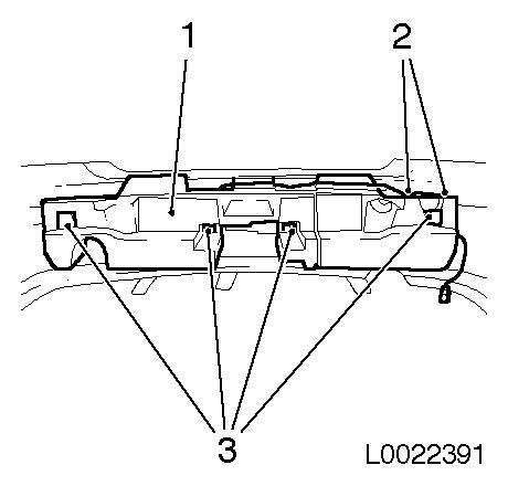 Astra F Fuse Box Diagram besides  on holden astra fuse box layout