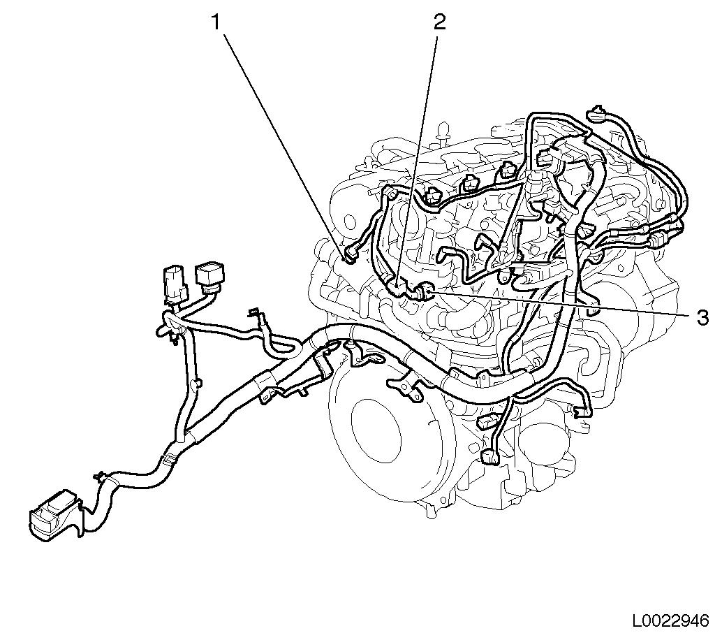 vauxhall workshop manuals  u0026gt  astra h  u0026gt  n electrical equipment and instruments  u0026gt  wiring harnesses