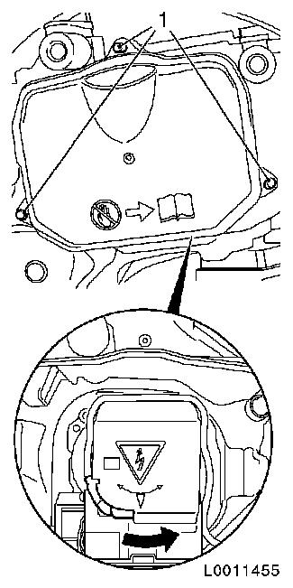 vauxhall astra h horn wiring diagram  vauxhall astra h