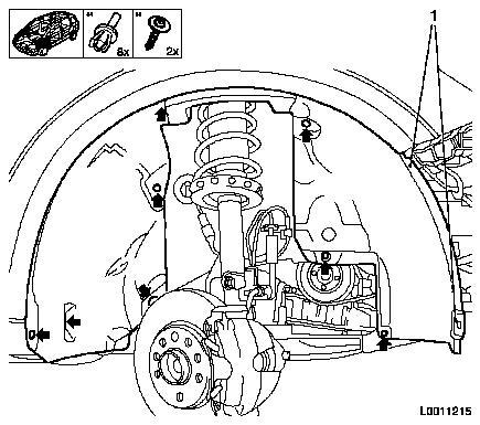 2000 saturn ls2 engine diagram