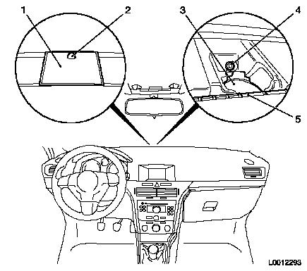 vauxhall astra radio wiring diagram - best wiring diagram 2017, Wiring diagram