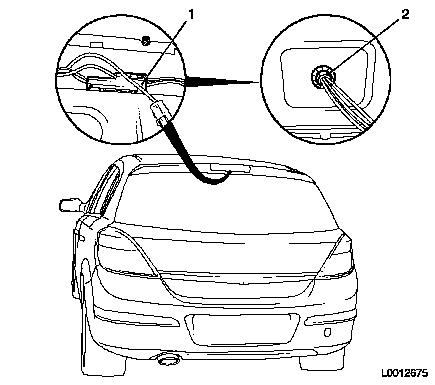 Land Rover Discovery 3 Air Suspension Wiring Diagram also Camaro Electrical Guide How To Restore Your Chevy Camaro Step By Step also Chevrolet Truck 1989 Chevy Truck No Turn Signals furthermore P 0900c15280251d24 as well Abs kelseyhayes. on wiring harness guide