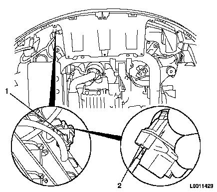 Opel Zafira Wiring Diagram on fuse box diagram vauxhall zafira
