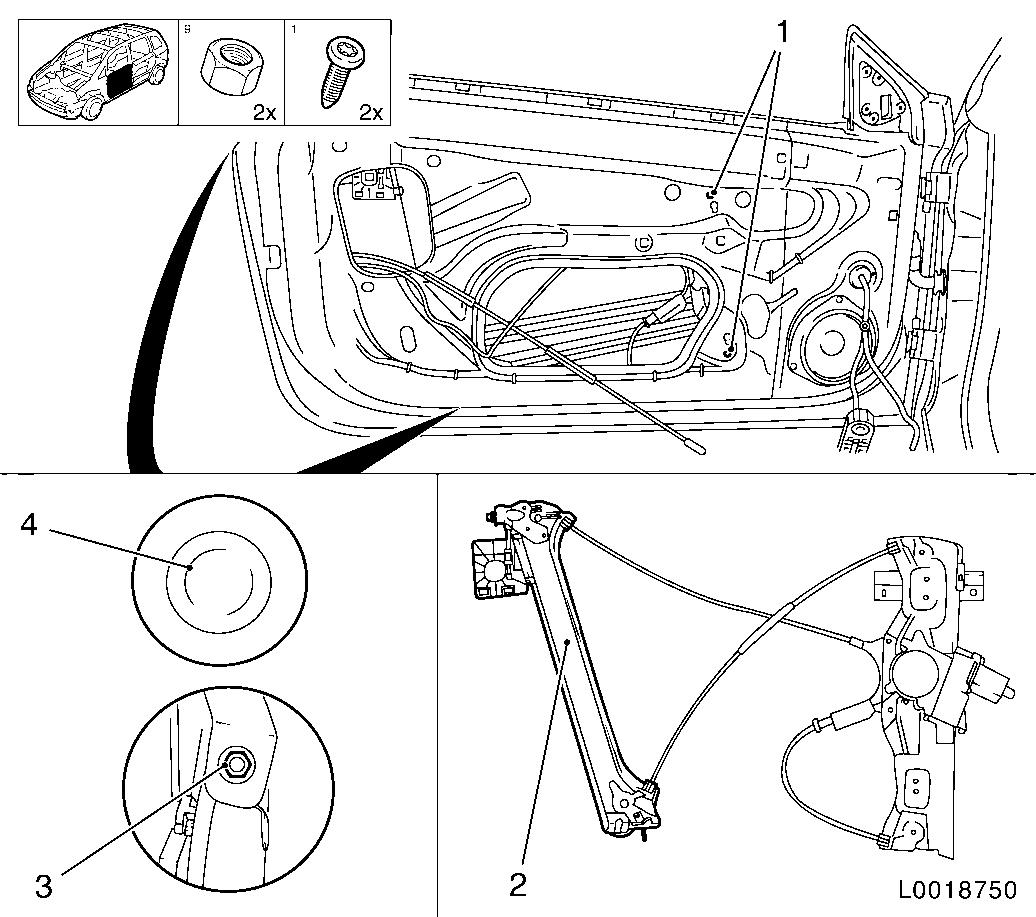 astra h central locking wiring diagram  | 800 x 600
