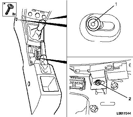 2003 avalanche fuse diagram 2007 avalanche fuse diagram