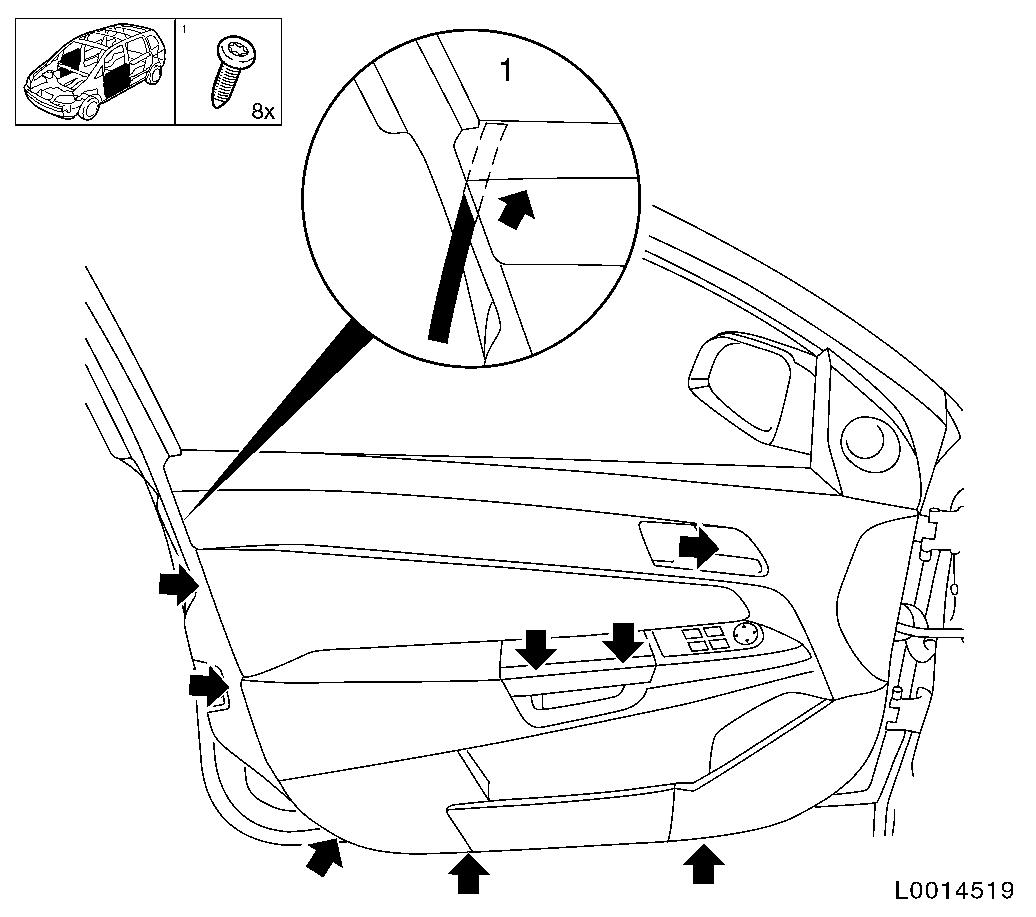 wiring diagrams for a suzuki carry