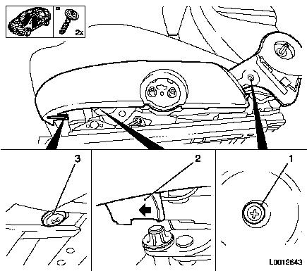 hopkins trailer connector wiring diagram with 6 7 Round To Wiring on 6 7 Round To Wiring besides Tekonsha Wiring Diagram additionally Wire Diagrams Easy Simple Detail Ideas General Ex le Best Routing Install Ex le Setup Hopkins Trailer Connector Simple Wiring Diagram Free also Blue Ox Wiring Diagram furthermore 7 Spade Trailer Wiring Diagram.