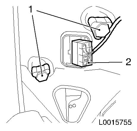 Replace trailer hitch l08 as well Diagram For 2001 Ford F 250 Trailer Wiring Harness also Kawasaki Nomad 1700 Hitch further 2003 Silverado Trailer Wiring furthermore 1987 Ford F350 Trailer Brake Installation. on wiring instructions for trailer hitch