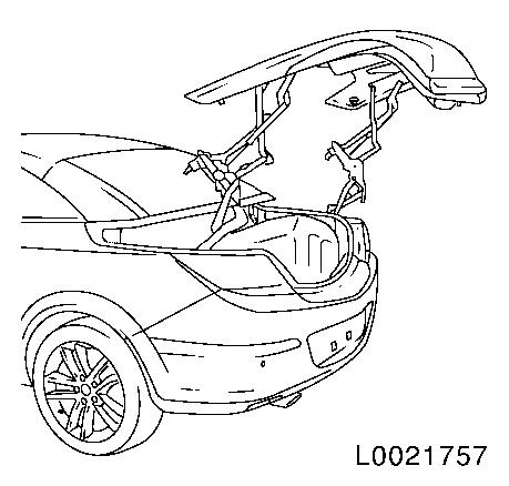 2000 Chevy Cavalier Shift Linkage Diagram Html together with 9097CH10 INTERIOR also 8bazs Mercury Cougar 99 Cougar 2 5 V6 Automatic further Audi 90 1995 Audi 90 Fuel Pump moreover Engine Wiring Harness Mounting Pins. on tool harness pin out