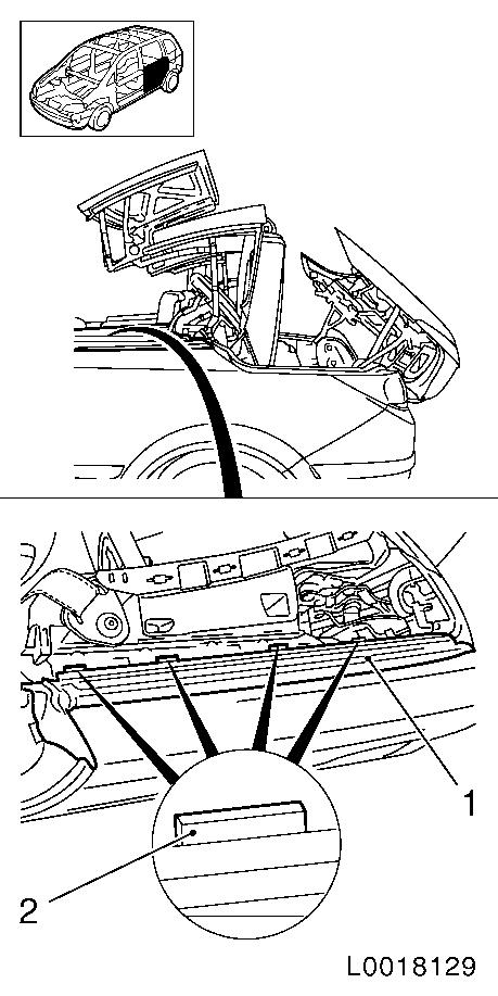 astra twintop roof wiring diagram best place to find wiring and 2000 Ford Ranger Oxygen Sensor Wiring Diagram object number 10677582 size default