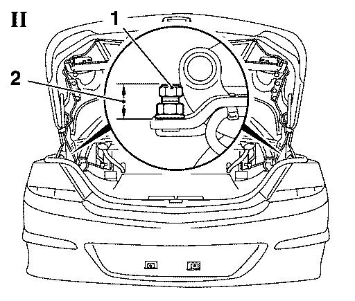 wiring diagram for holden astra