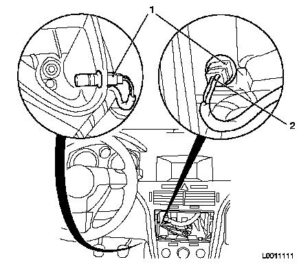 2 Sd Dual Fan Relay Wiring Diagram besides Volvo 240 Rear Suspension Diagram likewise 2000 Volvo Timing Mark additionally 2007 Pontiac G6 Motor Diagrams Html further RepairGuideContent. on volvo wiring harness repair