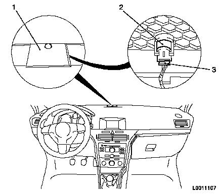 chrysler radio wiring harness with Wiring Harness What Is on Jeep Yj Stereo Wiring Diagram besides 2011 Kia Sedona Engine Diagram Power Steering additionally Wiring Diagram For 2000 Jeep Grand Cherokee Laredo moreover Dodge Caravan 2002 Dodge Caravan Turn The Key To Start And Nothing Happen furthermore 2001 Infiniti I30 Radio Wiring Diagram.
