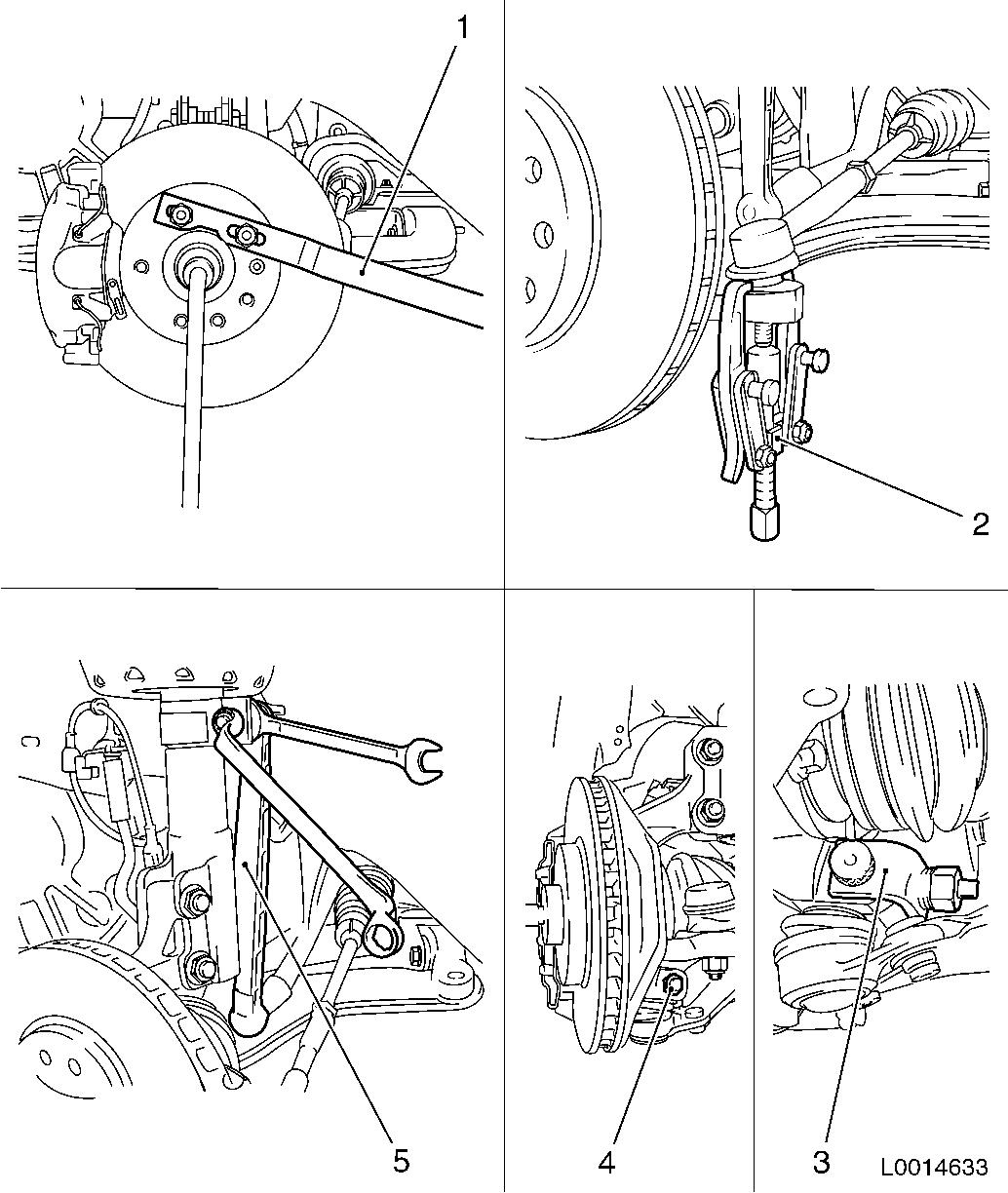 vauxhall workshop manuals u003e astra h u003e e front wheel suspension rh workshop manuals com vauxhall workshop manuals pdf vauxhall workshop manual corsa d