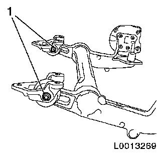 1939 83600 TP6 A01ZA further 1xudp Off Rear Hub Assembly Eleament Unbolted further Removal Of Transmission Pan For A 1985 Lincoln Continental Mark Vii in addition Home Kaiparaconcerns as well Honda Vt500c Wiring Diagram. on honda clarity