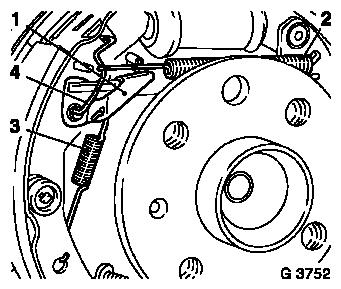 T12520752 Vacuum hose diagram front diff also 99 E Fan Relay Location 133351 moreover P 0900c15280052fd7 furthermore 1985 Cj7 Fuse Box besides 1992 Lexus Sc400 Charging Circuit And Wiring Diagram. on jeep wrangler wiring diagram 1988