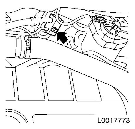 servo wiring harness with Replace Brake Servo  Z22yh on J705100 alternator remove and install or replace  y 17 dt with ac lhd likewise 1982 Jeep Cj5 Wiring Diagram likewise Cnc Servo Motor Wiring Diagram together with Mgb Alternator Conversion Wiring Diagram as well Vacuum pump replace.