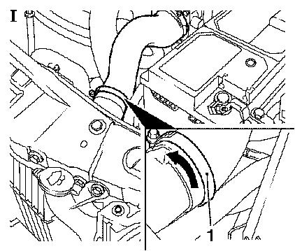 1970 Chevy Heater Controls Vacuum Diagram together with Coolant pump remove and install together with Temperatursensor Opel Astra G additionally Engine Coolant Expansion Tank further Air Conditioning Filter. on vauxhall astra air conditioning wiring diagram