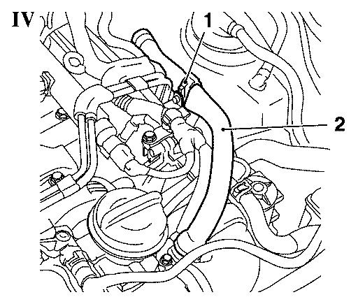 j intake manifold swirl flaps actuator out of order dtc p1109 p2075 set likewise Renault Scenic Wiring Diagram moreover Renault Trafic Wiring Diagram together with Vivaro Radio Wiring Diagram additionally Cat Engine C15 Belt Diagram. on vauxhall vivaro wiring harness