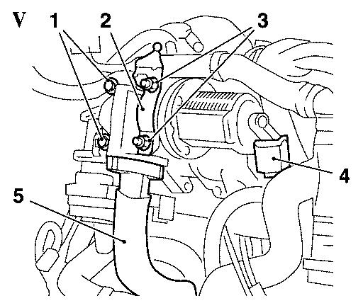 vauxhall workshop manuals  u0026gt  astra h  u0026gt  j engine and engine aggregates  u0026gt  technical service