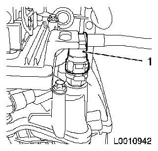 207 Ride Height Gauge 4046032063459 as well Lubrication Equipment as well 72 Mower Deck Side Discharge furthermore 1986 Ford F250 Fuel Pump Wiring Diagram furthermore Stock Image Black Hole D Image Wormhole Image35980291. on fuel gauge wheels