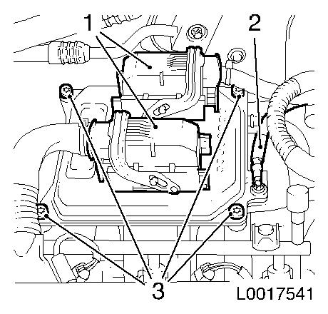 Fuse Box Fiat Scudo Van also bo Van Spare Wheel Cage 7C Cradle  28 plete Kit 29 13146629 KIT moreover Temperatursensor Opel Astra G likewise Engine maintenance using a section engine furthermore T16831705 Camshaft position 2004 isuzu rodeo 3 5l. on vauxhall combo