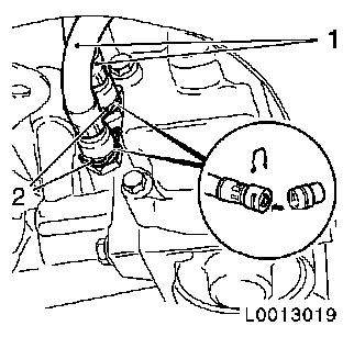 Plug Wiring Diagram For A 95 Gmc Sierra also Dodge Ram 1500 O2 Sensor P0132 P0135 Dodgetalk Dodge Car further 1995 Dodge Neon Engine Wiring Harness further 8awhw Sienna Le Just 2007 Back Shop New Plugs likewise LockupTCCWiring. on wiring harness connector plugs