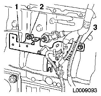 Fuel Injection Wiring Harness also H2 Fuse Box Diagram in addition Vectra C Wiring Diagram Download as well Opel Corsa Fuse Box Layout besides Wiring Diagram Vauxhall Zafira. on fuse box in a vauxhall astra