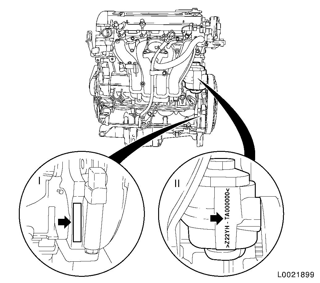 Chevrolet Engine Diagram In Line 6 Cylinder also Discussion C22975 ds539951 in addition Water Pump Location 2008 Hhr together with Wiring Diagram 2005 Chevy Aveo 1 6 besides 1994 Chevy Truck Wiring Diagram. on chevrolet cruze oil filter location