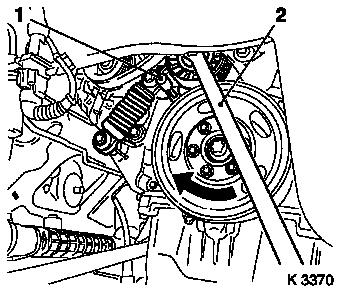 Astra H on Engine Wiring Diagram