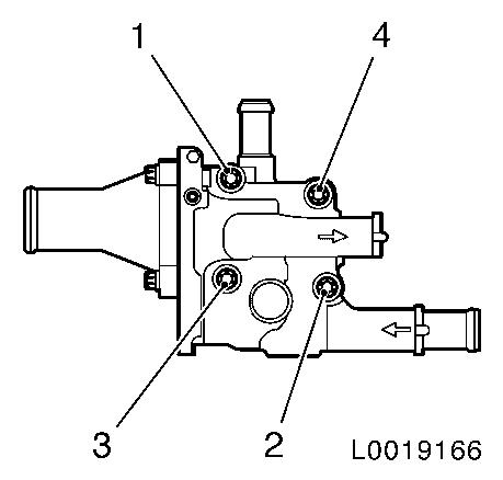 wiring harness locking clip wiring wiring diagrams repair engine using a short block on wiring harness locking clip