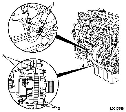 astra h alternator wiring diagram detailed wiring diagram Hitachi Alternator Wiring for Tachometer astra h alternator wiring diagram all wiring diagram hitachi alternator wiring diagram astra h alternator wiring diagram