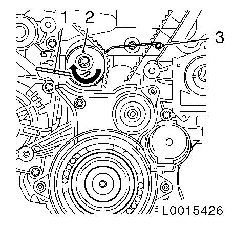 Jeep Liberty Crd Engine Diagram Heater further Srt4 Belt Diagram together with Ford Transit Wiring Diagram in addition Deal Amazon Chrysler PT Cruiser SP Men's 26in Cruiser Bike 12512 likewise T6545369 2001 chrysler town country. on 2006 pt cruiser head