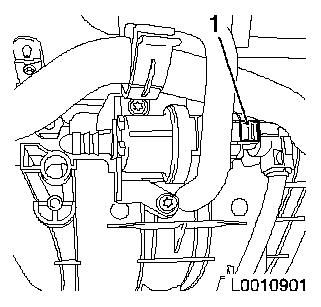 OPEL Car Radio Wiring Connector besides Wiring Diagram For A Corsa C Radio in addition Rj45 Splitter Wiring Diagram together with Opel Astra H Workshop as well Astra H Stereo Wiring Diagram. on astra h stereo wiring diagram