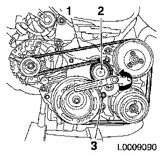 Vauxhall workshop manuals astra h j engine and engine aggregates object number 2412799 size default ccuart Image collections