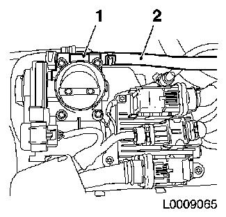 Cylinder_head_remove_and_install_(z16xep)