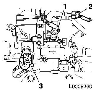 vauxhall transmission diagrams with Car Engine Fan Not Working Html on International Transmission Wiring Diagrams additionally Fuse Box On Corsa D likewise 83 Porsche 911 Wiring Diagram furthermore 1999 Gmc Engine Diagram in addition Wiring Harness Plug Crimping Tool.