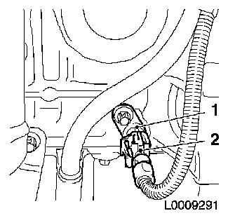 2006 Mercedes Ml350 Fuse Box Diagram Wiring Diagrams