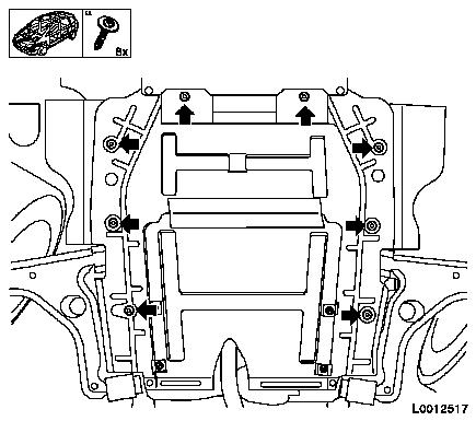 Wiring Diagram Z3 additionally 2007 Lincoln Mkz Brake Replacement System Diagram moreover Bmw Wiring Diagram System additionally Fuse Box Diagram 1994 Vw Golf also Scion Xd Engine Diagram. on 2009 bmw z4 fuse box location