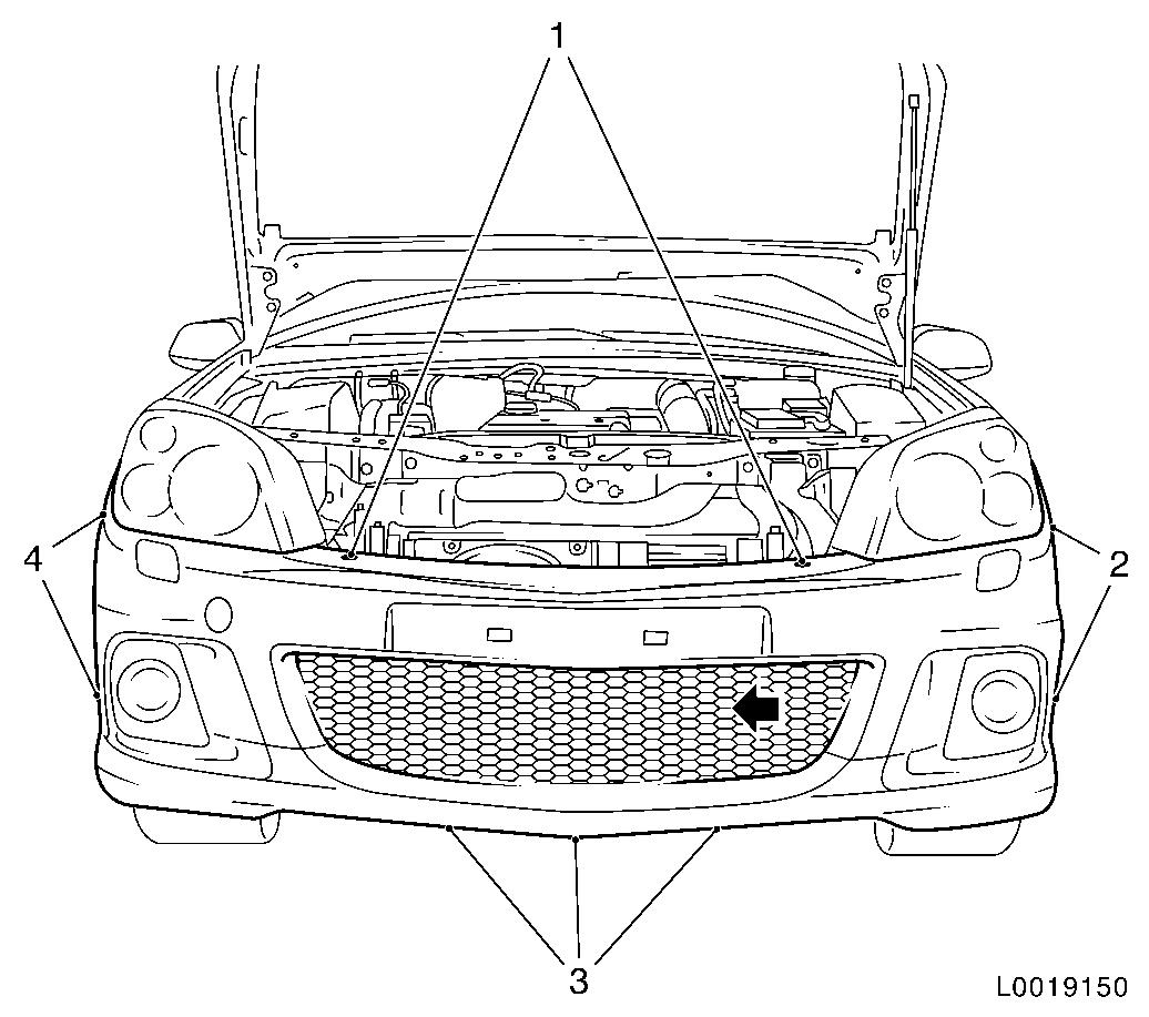 Vauxhall Workshop Manuals > Astra H > A Maintenance, Body and &#8230;&#8221; /><br />                 </a></p> <p>Object Number: 10678090 Size: DEFAULT</p> <p></p> <h2>Vauxhall Workshop Manuals > Astra H > J Engine and Engine &#8230;</h2> <p>             <a href=
