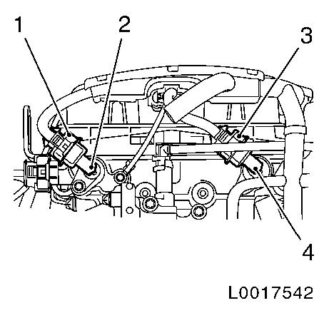 Automotive Wiring Loom