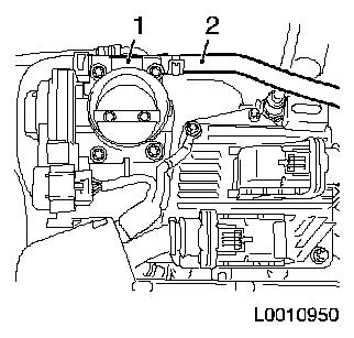 saturn astra wiring diagram with Camshaft Position Sensor Wiring Harness For Trailblazer on Camshaft Position Sensor Wiring Harness For Trailblazer as well Windshield Washer Pump Wiring Diagram On 2004 Saturn Vue together with 2006 Saturn Vue Under The Hood Fuse Box Diagram as well Mitsubishi L200 Wiring Diagram furthermore Astra Rear Brake Shoes Diagram.