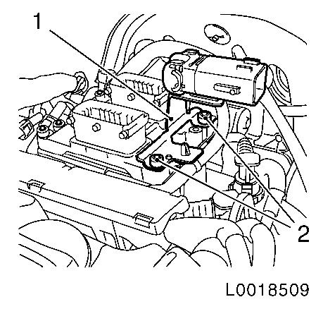 Where is the blower relay resistor located also Ford Oem Electrical Connectors moreover T3251846 Need diagram routing serpentine belt in addition Lexus Es350 Fuse Diagram together with Dodge Neon Camshaft Sensor Problem. on mitsubishi fuso wiring diagram
