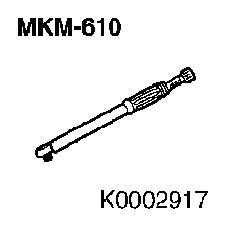 Pompe Pour Circulation Refrigerante Dkp further 00270emg Tecnoseal Magnesium Bolt On Hull Anode 0 7kg Like Md77 Euro moreover Special service tools furthermore I04823800 as well Special service tools. on c 130 h engine