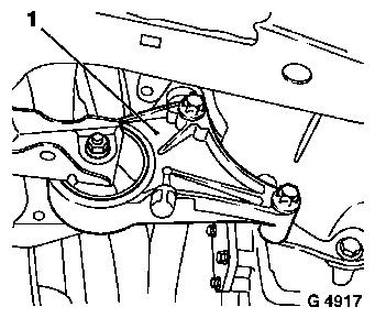 engine splash guard rzr radiator guard wiring diagram
