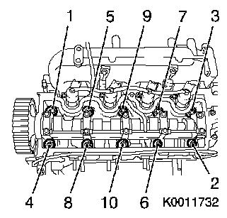2000 chevy blazer transfer case vacuum diagram  2000  free